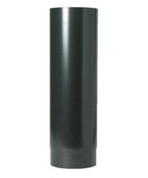 Premier One 500mm Pipe No Door