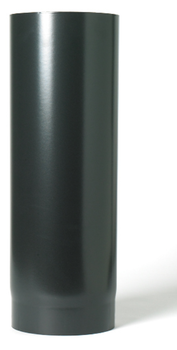 Premier One 250mm Pipe No Door