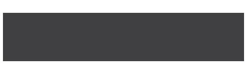 Firestorm Stoves