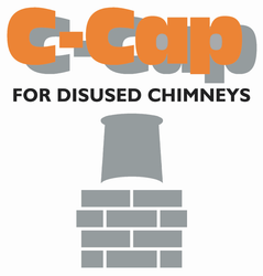 C-Caps UK Ltd