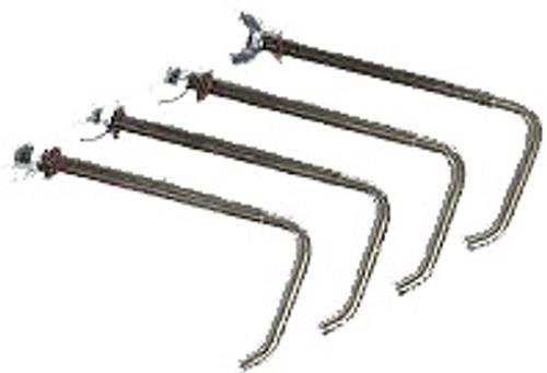 Hook Bolt Kit