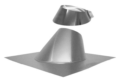 Angled Flashing Kit 5°-45°