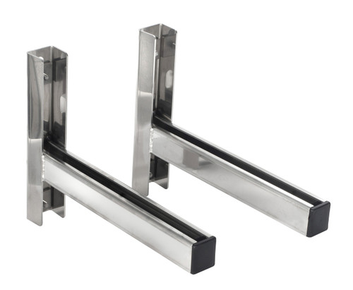 Cantilever Support