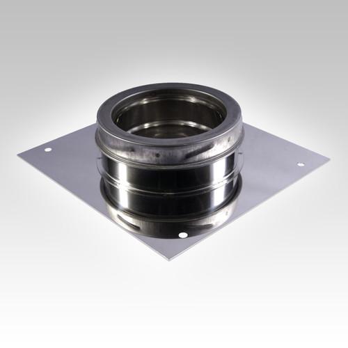 Schiedel ICID Anchor Plate