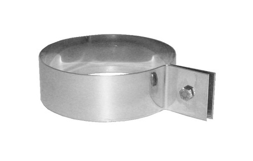 Ceiling Hanger (1pc) - 180mm