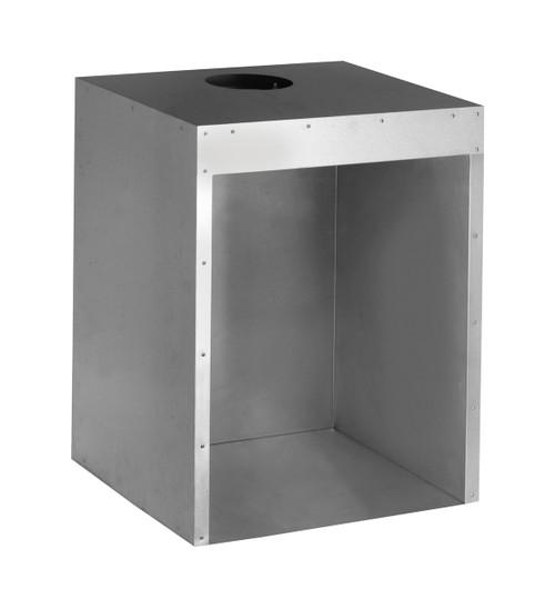 ILFE Flue Box