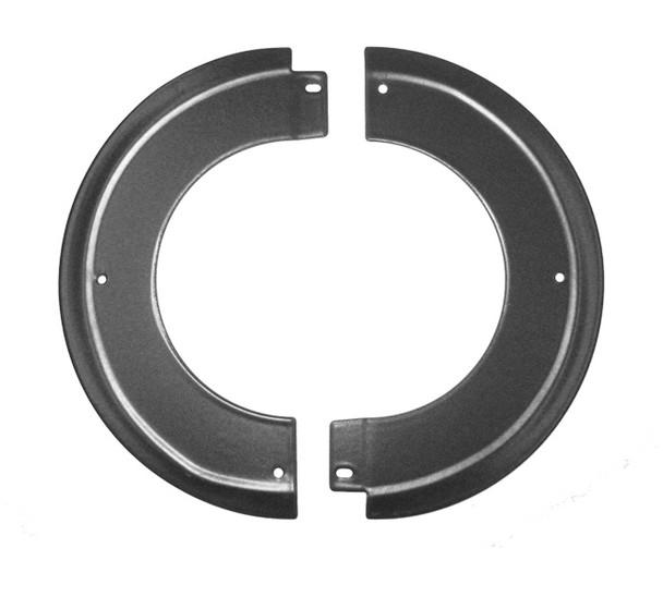 Split Trim Ring