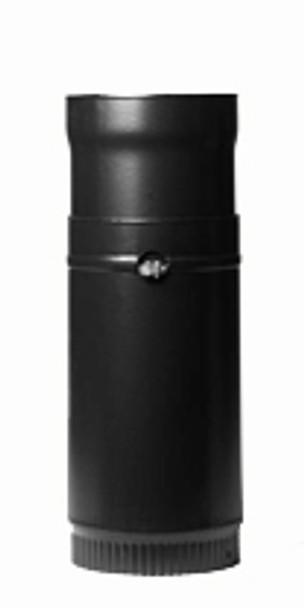 Adjustable Pipe No Door 350mm-550mm