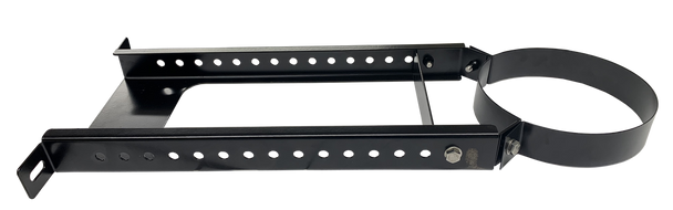 External Fix Wall Band with Extensions 95mm-450mm