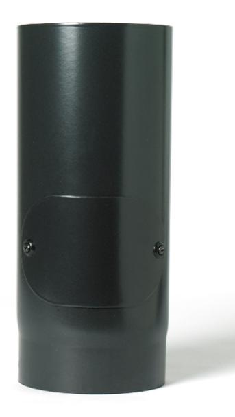 Pennine One 330mm Pipe With Door