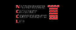Nationwide Chimney Components Ltd