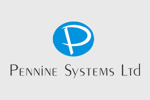 pennine systems logo
