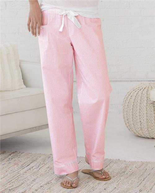 Boxercraft Women's Cotton VIP Pants C16