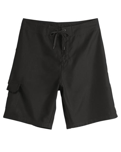 Burnside Diamond Dobby Board Shorts 9371
