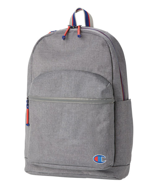Champion 21L Backpack CS1002