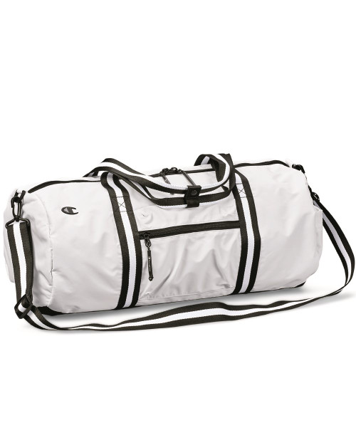 Champion 44L Duffel Bag CS2003