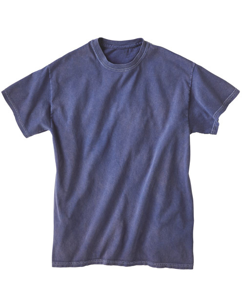 Dyenomite Mineral Wash T-Shirt 200MW