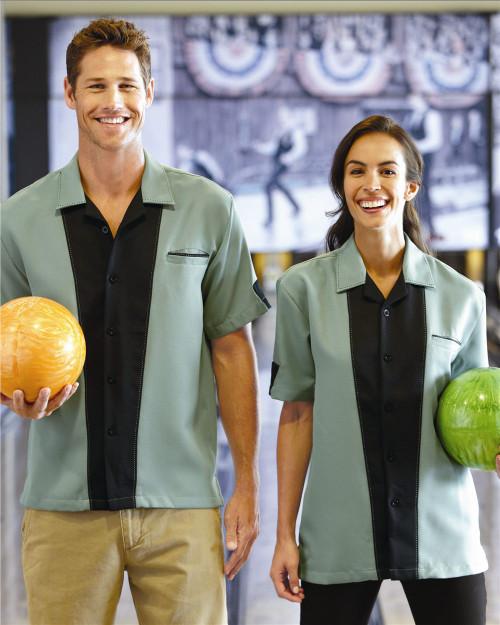 Hilton Monterey Bowling Shirt HP2245