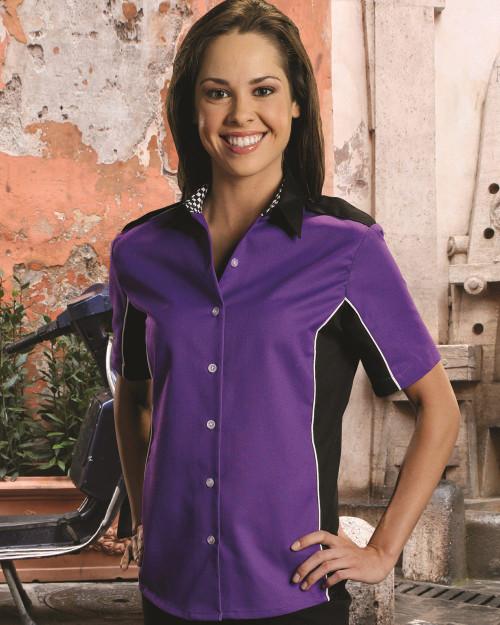 Hilton Women's Infineon Racing Shirt ZP2276
