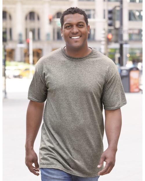 JERZEES Dri-Power Tall 50/50 T-Shirt 29MT