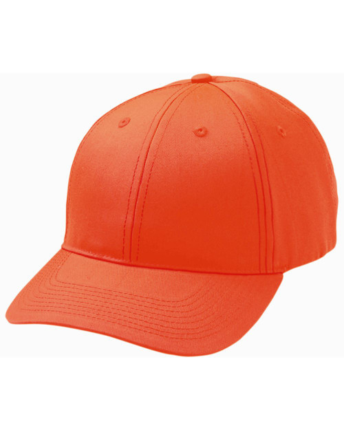 Kati Safety Cap SN100