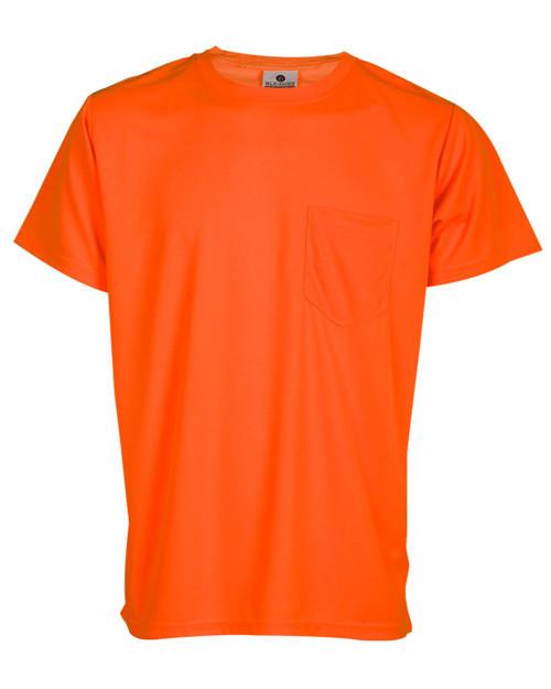 ML Kishigo T-Shirt 9124-9125