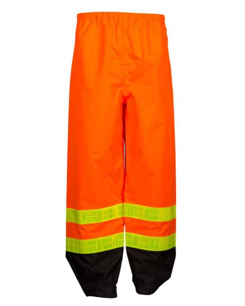 ML Kishigo Storm Stopper Pro Raniwear Pants RWP100-101