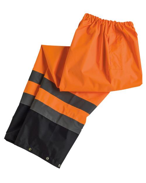 ML Kishigo Storm Cover Waterproof Rain Pants RWP102-103