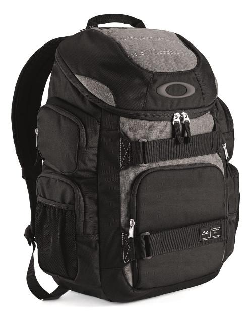 Oakley 30L Enduro 2.0 Backpack 921012ODM