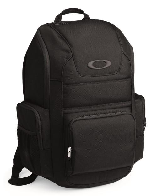 Oakley 25L Enduro Backpack 921054ODM