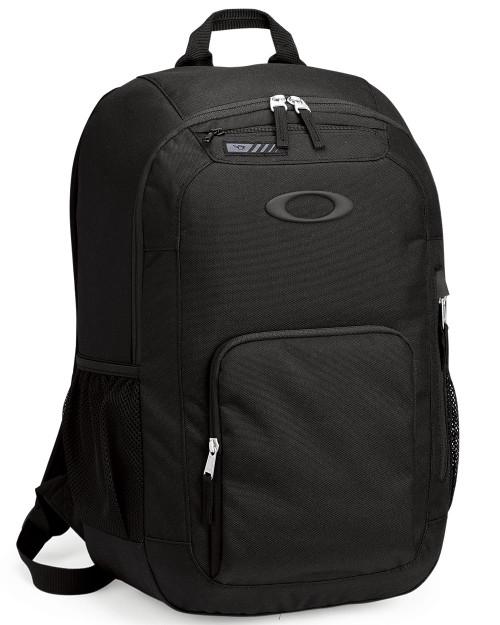 Oakley 22L Enduro Backpack 921055ODM