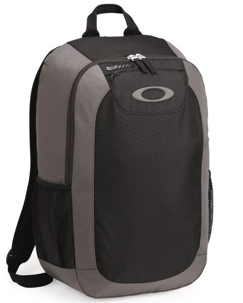 Oakley 20L Enduro Backpack 921056ODM