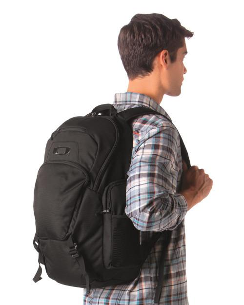 Oakley 30L Blade Backpack 92877ODM