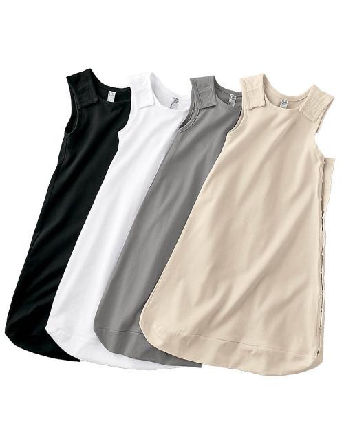 Rabbit Skins Infant Premium Jersey Wearable Blanket 4408