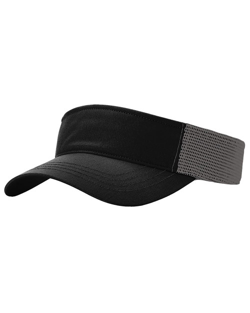 Richardson Trucker Visor 712