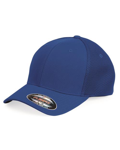 Flexfit Ultrafiber Mesh Cap 6533