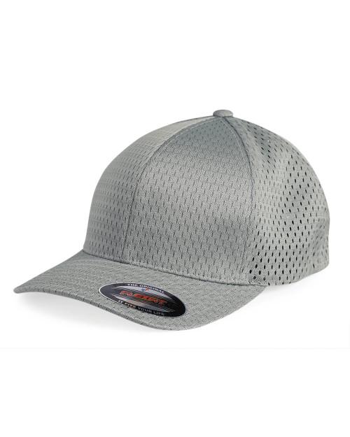Flexfit Athletic Mesh Cap 6777
