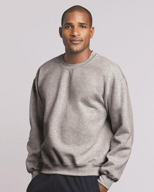 Gildan DryBlend Sweatshirt 12000