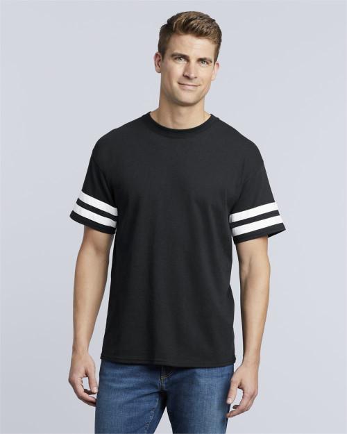 Gildan Victory T-Shirt 5000VT