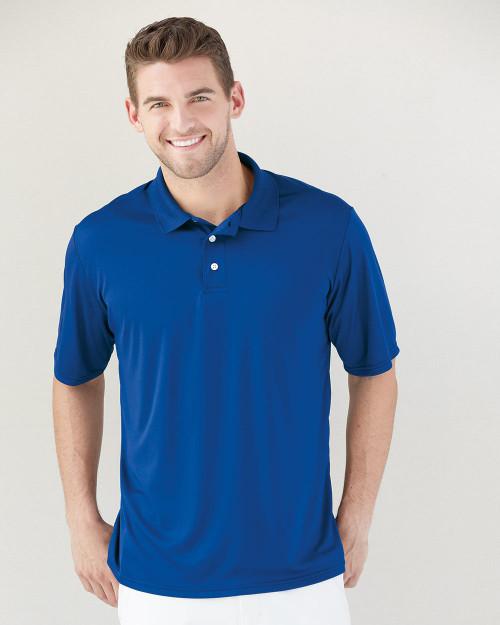 Gildan DryBlend Pique Sport Shirt 94800