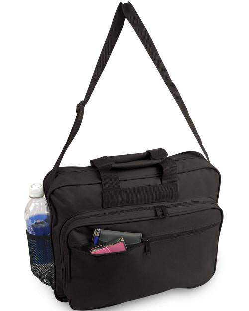 Liberty Bags Briefcase Portfolio 1007