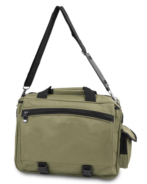 Liberty Bags Newton Briefcase 1013