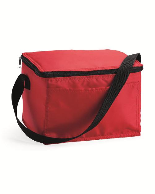 Liberty Bags Joe 6-Pack Cooler 1691