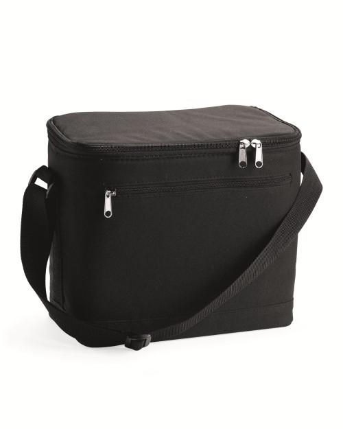 Liberty Bags Joseph 12-Pack Cooler 1695