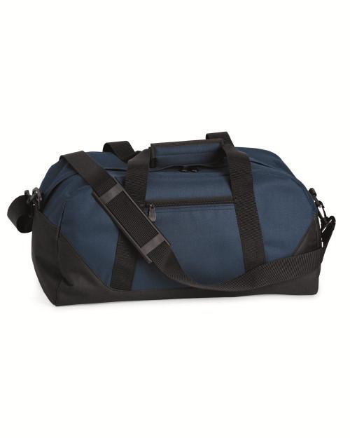 """Liberty Bags 18"""" Duffel Bag 2250"""