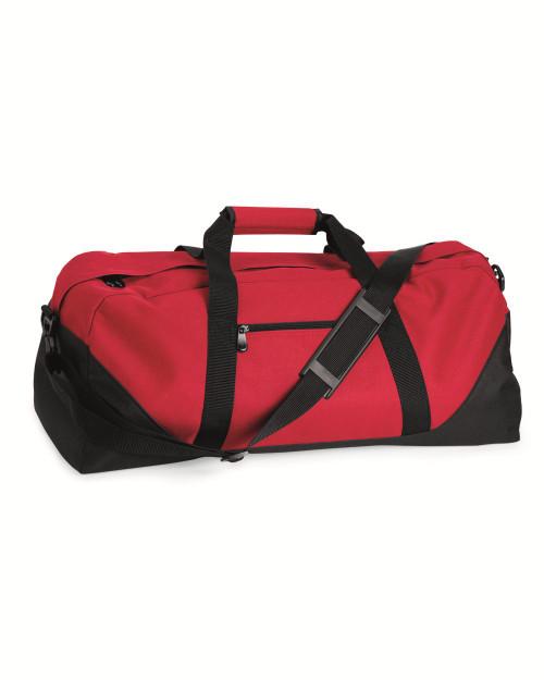 """Liberty Bags 22 1/2"""" Duffel Bag 2251"""