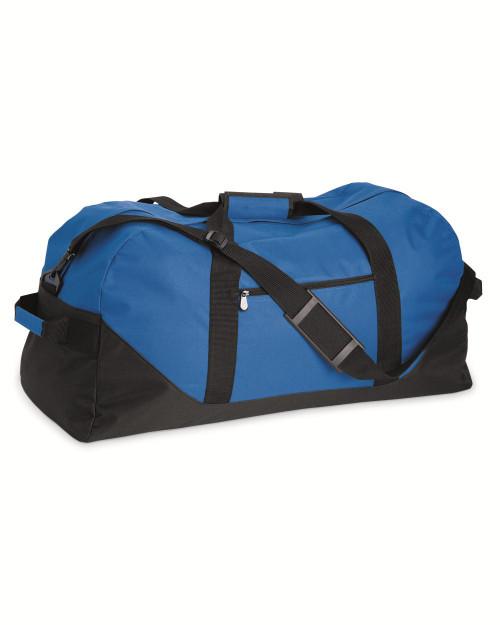 """Liberty Bags 30"""" Duffel Bag 2252"""