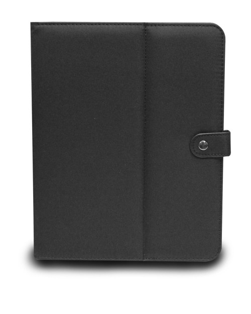 Liberty Bags Microfiber Tablet Stand 2889