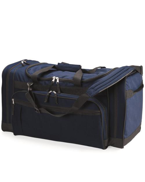 """Liberty Bags 27"""" Explorer Large Duffel Bag 3906"""
