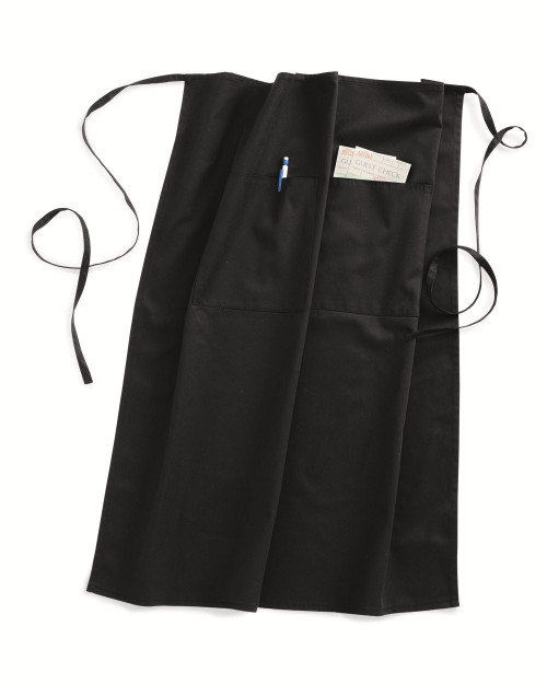 Liberty Bags Bistro Apron 5508